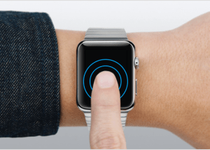 Apple Watch Revolutionary Feature Can Detect High Blood Pressure and Sleep Apnea