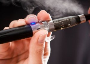 E-Cigarettes and the Serious Health Risks People Need to Know About