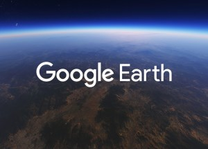 Google Earth has got your back: Its Cars are Sniffing Cities to Protect U.S Citizen's Health