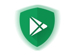 Google Play Protect Test Failed But Future Improvements Will Soon Be Available