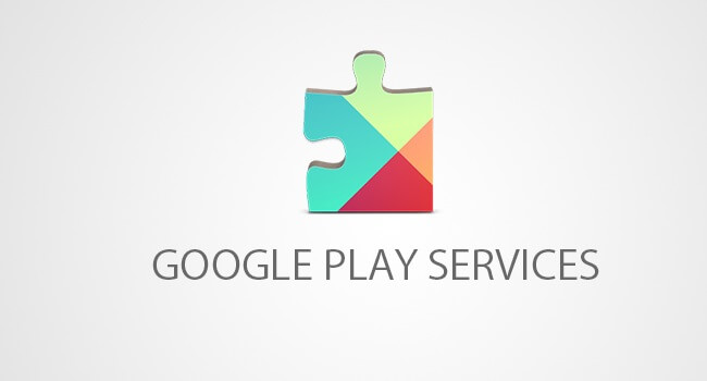 Google Play Services 11 9 43 Beta APK Download Improves the