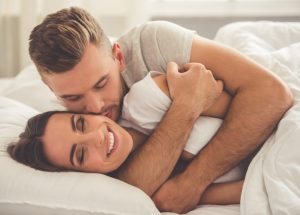 6 Health Benefits of Hugging and Cuddling