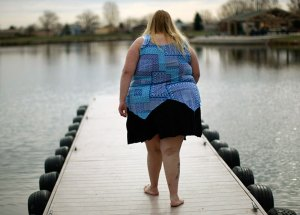 Risk of Obesity is Higher in Women Who Suffer Multiple Dramas, Study Says