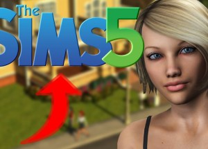 The Sims 5 Latest Rumors and Speculations about Cool Features and Official Release Date