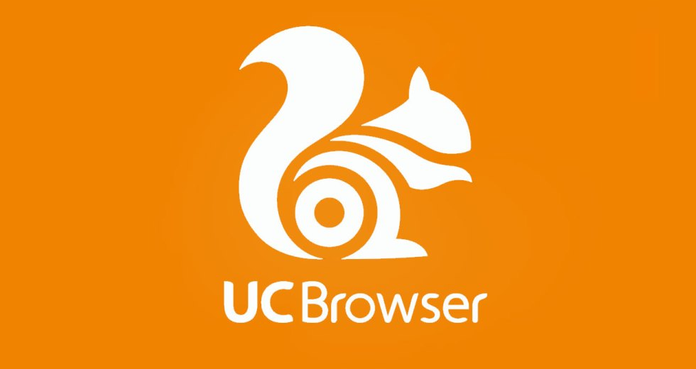 UC Browser V11.4.8.1012 (MOD) APK Download Available for Small Screens with Bug Fixes