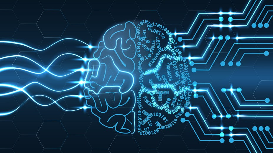 7 Frightening Aspects Of Artificial Intelligence (AI)