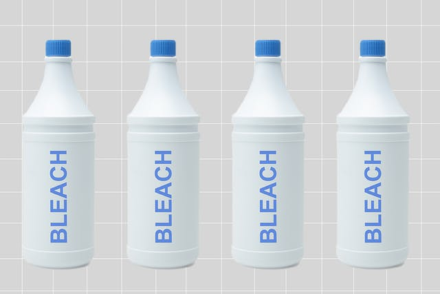 A New Deadly Trend – Parents Force Children To Drink Bleach As A Cure For Autism