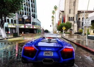 New Info About GTA 6 Release Date, Gameplay Rumors and Leaks