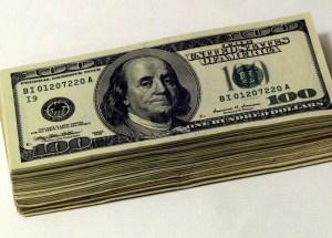 Winners' Weekend in US Lottery – Two Jackpots in Two Days!