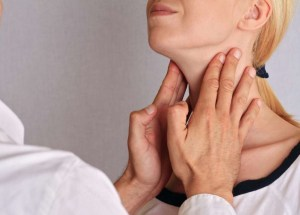 Signs That Reveal A Thyroid Disease And What To Do About It