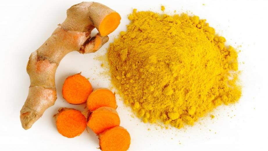 The Turmeric Improves Memory And Also Has Other Health Benefits, A New Study Reveals