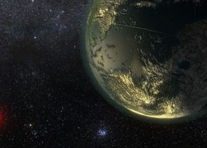 Astronomers to find 100 new Exoplanets in Our Galaxy