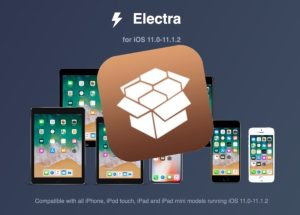 Electra iOS 11 Jailbreak To Receive Cydia Update Sooner Than we Believed