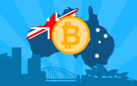 Georgia Bill Allows Citizens to Pay Tax Obligations in Bitcoin