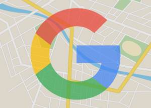 Google Maps New Feature Allows You To Save Favorite Locations