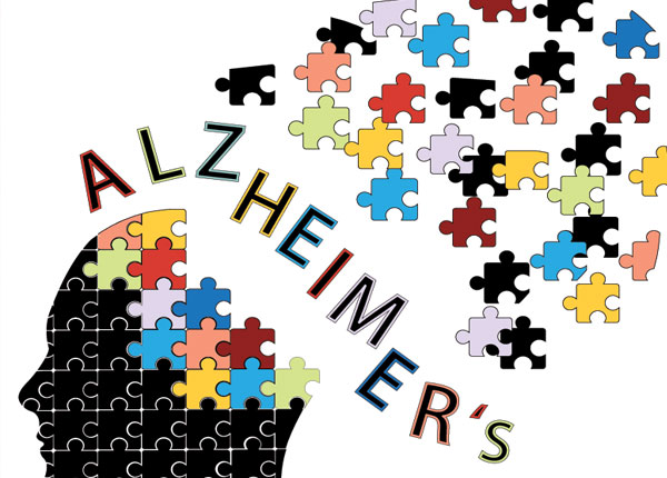 Mosaikx Created An Innovative Monitoring Device For Patients With Alzheimer's Disease