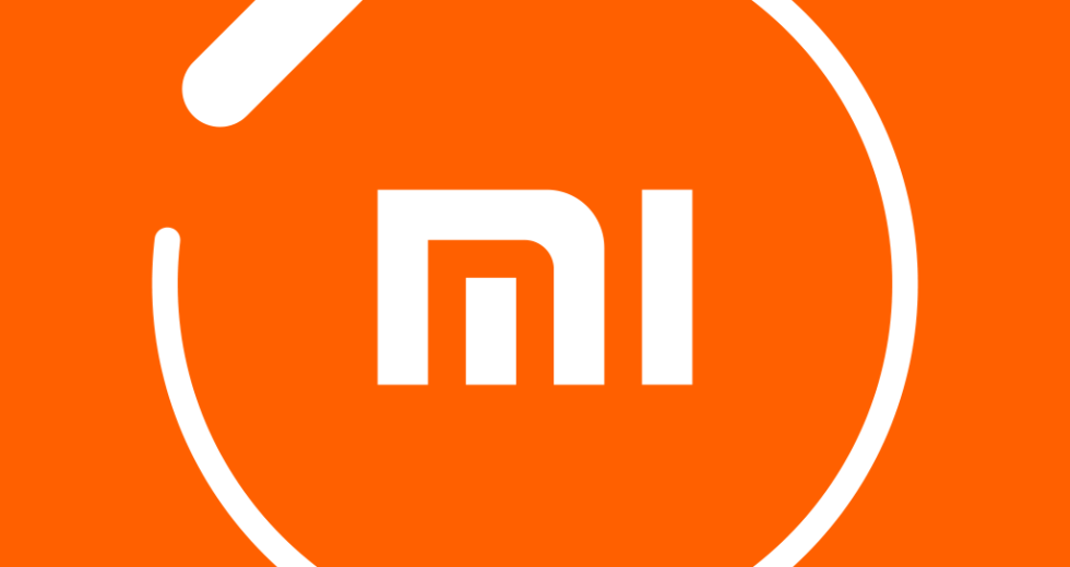 Mi Fit 3.2.8 APK Update Adds New Features and Big Fixes