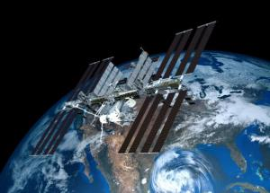 "The ISS ""Death"" May Open New Roads For Space Exploration"