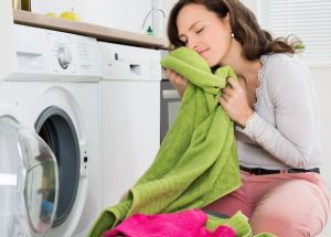Safest Laundry Detergents Suited For Children And Allergy Sufferers