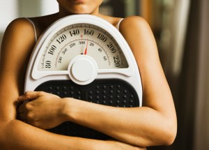 5 Smart Body Scales To Track Weight Loss, Muscle Mass And More