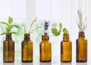 The Best Essential Oils – Properties, Benefits And How To Use Them