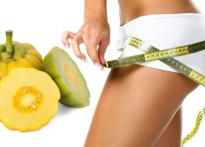 Best Supplements With Garcinia Cambogia And Why To Take Them