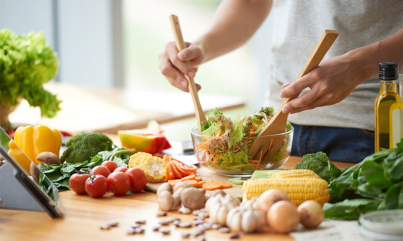 Image result for Choosing The Right Foods To Lose Weight