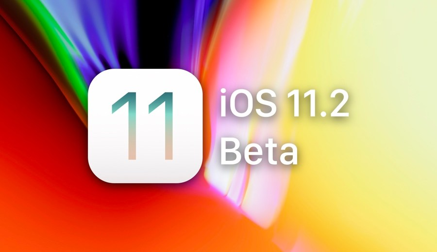 iOS 11.2 Beta Update Brings New Battery Health Feature
