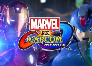 The Collapse of Marvel vs. Capcom: Infinite