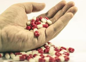 Intentional Overmedication of Patients Reported in US Nursing Homes