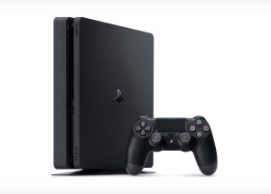 PS4 Releases Firmware Update 5.50 Beta and It Comes With Extra Features