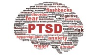 Research Finds 13 Percent People Worldwide Show PTSD Symptoms Because of the Pandemic