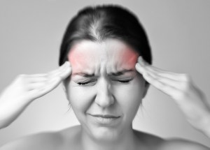 Risks Of Heart Disease May Be Increased by Migraines