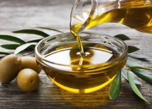 The Olive Oil Is Not Lowering The Blood Pressure If Not Combined With The Right Foods, A New Study Reveals