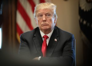 Donald Trump Smashed Alec Baldwin On Twitter And Wants Darrell Hammond Back On Saturday Night Live