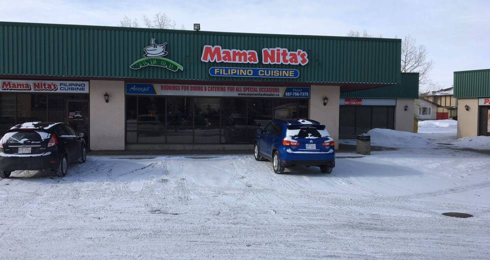 Edmonton Restaurant to be shut Down after Five People Experience E. coli Poisoning