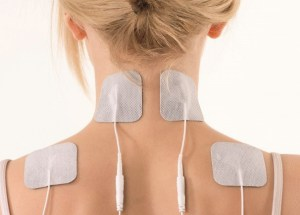 Most Efficient Electronic Pulse Massagers For Muscle Pain Relief