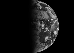 NASA Has Released Images Of The Earth's Terminator – How Is The Equinox Looking Like From Outer Space