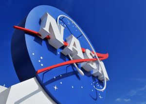 NASA Will Modernize The Data Transfers System Between Spaceships And The Earth With ATLAS Links Antennas