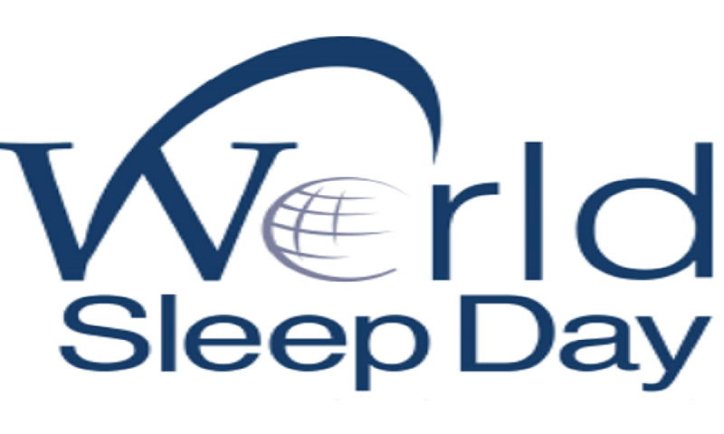 World Sleep Day Is Celebrated Today – Here Are The Most Common Sleep Disorders And Their Treatments