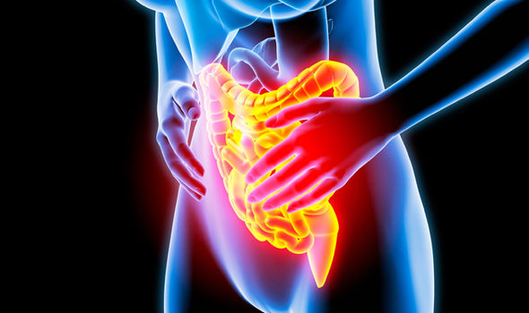 Bowel Inflammation Can Cause Heart Diseases – 5 Foods For A Healthy Digestive System