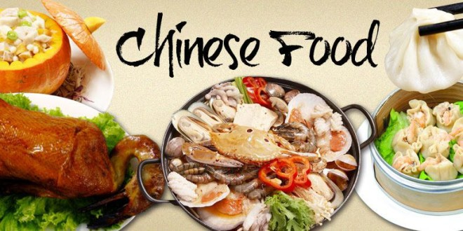 The Chinese Diet Increases The Intestinal Bacteria And Has Been Proven Beneficial In Type 2 Diabetes