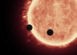 The European Space Agency (ESA) Will Launch Cheops, Plato, And Ariel Space Telescopes To Study Exoplanets