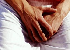 Penile Cancer Patients Refuse Amputation, The Only Life-Saving Treatment