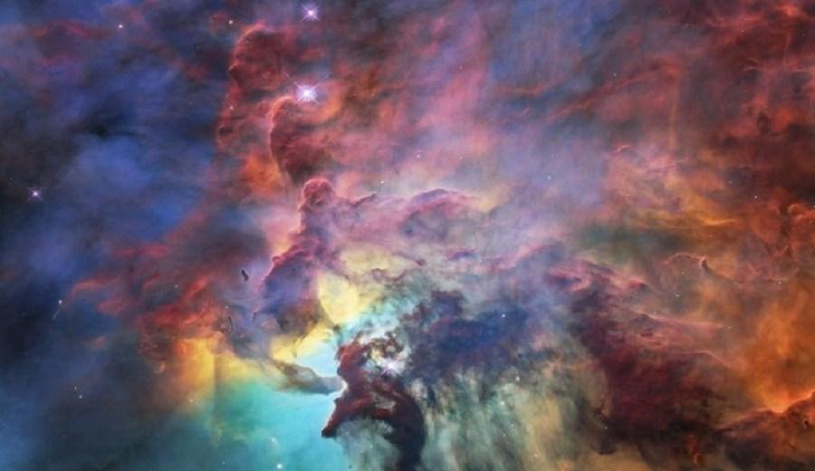 Hubble Space Telescope Celebrates 28 Years Of Activity ...