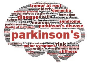 Here Are The Most Common Signs Of Parkinson's Disease Development