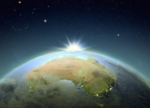 Australian Space Agency Will Be Finally Created As The Government Allocates The Start-up Capital