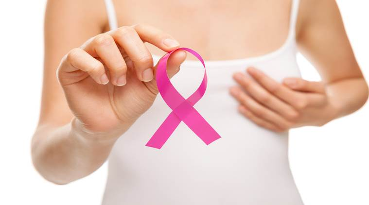 Spanish Researchers Might Have Discovered A New Breast Cancer Treatment