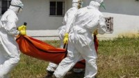 The WHO Declares End of the Second Ebola Outbreak From Guinea
