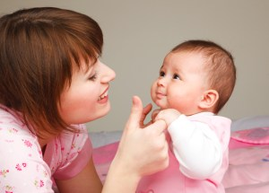Mothers From a Certain Category Are at Higher Risk of Premature Death